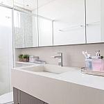 destacada_banheiro